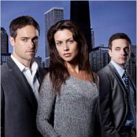 Betrayal saison 1 : un soap à l'ancienne sous fond de sexe, tension et trahison (SPOILER)
