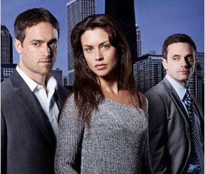Betrayal saison 1 débarquera le 23 septembre sur ABC