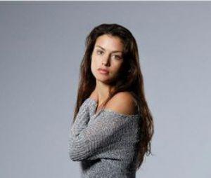 Betrayal saison 1 - le nouveau soap d'ABC