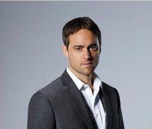 Betrayal saison 1 - un soap à l'ancienne pour le nouveau drama d'ABC