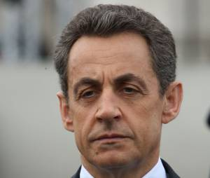 Nicolas Sarkozy : un dispositif de sécurité trop important ?