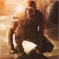 Le troisième volet de Riddick au cinéma le 18 septembre
