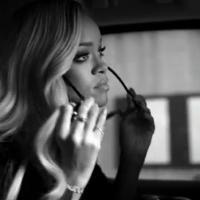 Rihanna glamour : elle oublie le trash pour la dernière pub Budweiser