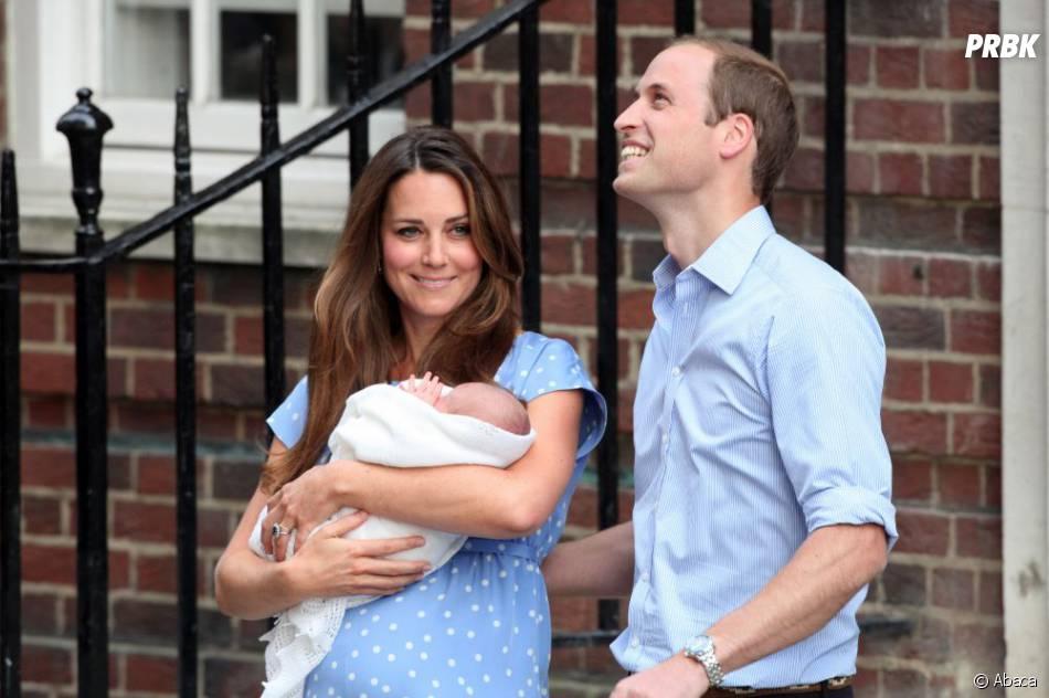 Kate Middleton : comeback royal lors de la cérémonie de l'association Tusk Trust