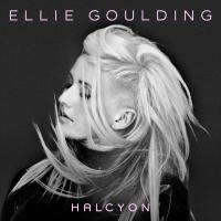 """La réédition de """"Halcyon Days"""" d'Ellie Goulding disponible le 26 août"""
