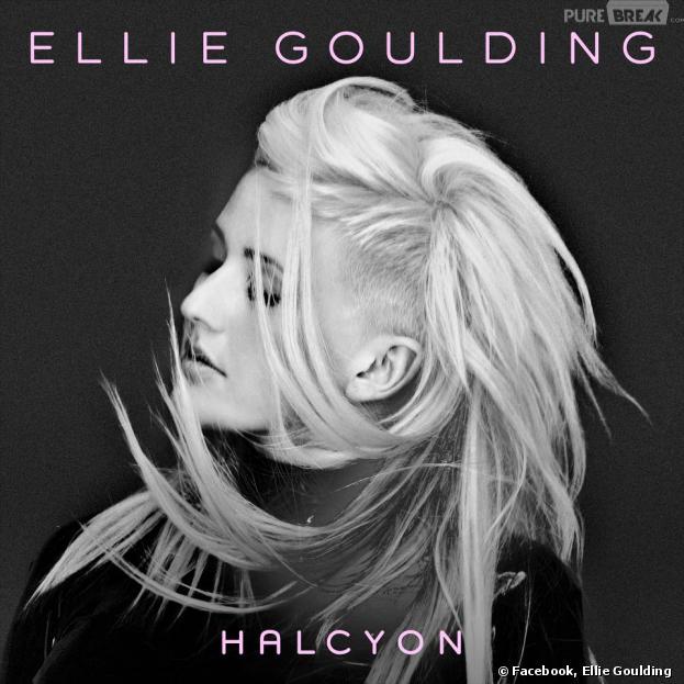 """""""Halcyon Days"""", la réédition"""