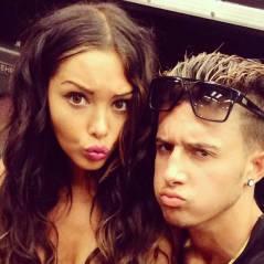 Nabilla Benattia : son frère Tarek, nouvelle star sur Twitter