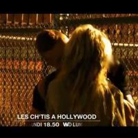 Les Ch'tis à Hollywood : couple Jordan/Adixia, et clap de fin pour Vincent et Hillary ?