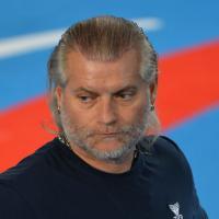 """TPMP : Philippe Lucas promet """"des claques"""" à l'équipe de Ruquier"""