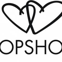 Topshop : la marque made in UK s'installe définitivement à Paris