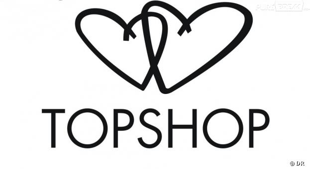 Topshop ouvrira un point de vente permanent à Paris début octobre 2013