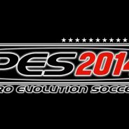 PES 2014 : date de sortie et nouveau trailer du concurrent de FIFA 14
