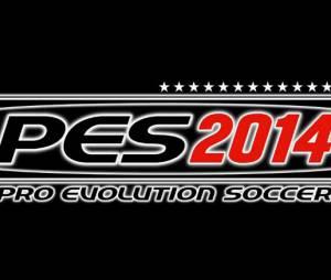 PES 2014 : la bande-annonce de la gamescom 2013