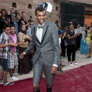 """Stromae oublie Tatiana Silva : """"Je suis à nouveau amoureux"""""""