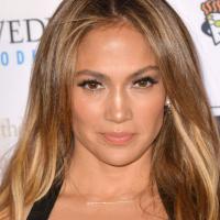 Jennifer Lopez : un homme squatte sa maison... pendant une semaine
