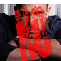 Ben Affleck en Batman : déjà une pétition pour protester