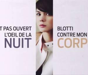 Sophie-Tith (Nouvelle Star 2013) : Lalalove you, sa reprise des BB Brunes