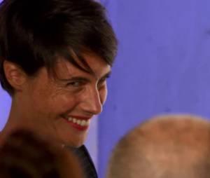 France Télévisions : Alessandra Sublet débarque sur France 2