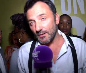 """France Télévisions : Frédéric Lopez continuera d'animer """"La parenthèse inattendue"""""""