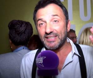 """France Télévisions : Frédéric Lopez animera toujours """"Rendez-vous en terre inconnue"""""""