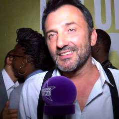 Frédéric Lopez, Michel Cymes... : rentrée en terre connue sur France Télévisions