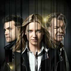 Fringe : pas de saison 6, que deviennent les acteurs ?
