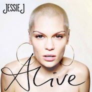 """Alive"", le nouvel album de Jessie J disponible le 23 septembre"
