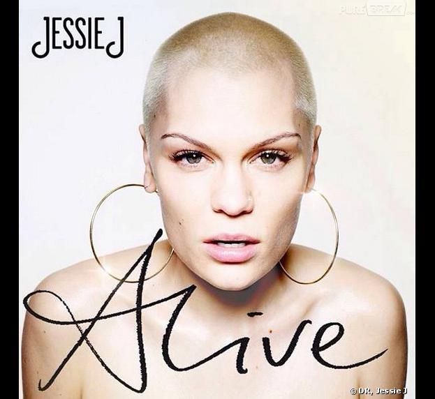"""""""Alive"""", la cover"""