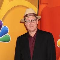 Avengers 2 : James Spader en grand méchant