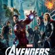 Avengers 2 sera intitulé Age of Ultron