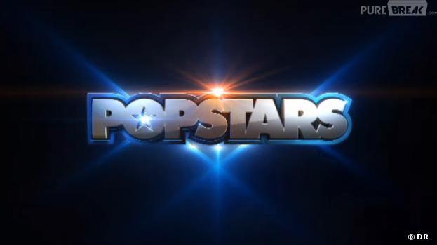 Popstars : pas de saison 2 sur D8