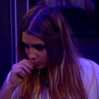 Secret Story 7 : Gautier en demi-finale, Clara part... riche comme Crésus !