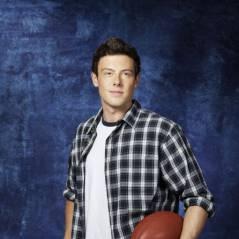 """Glee saison 5 : mort de Cory Monteith, un épisode """"extrêmement émotionnel"""""""
