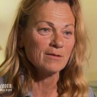 L'amour est dans le pré 2013 : Françoise et Thierry bientôt sous le même toit