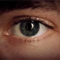 Teen Wolf saison 3 vous a à l'oeil dans un nouveau teaser