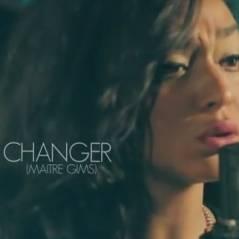Zayra (Star Academy 2013) : Changer, sa reprise émouvante de Maitre Gims