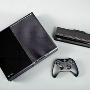 Xbox One : la date de sortie officielle dévoilée par le Major Nelson