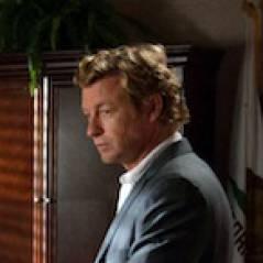 Mentalist saison 6, épisode 2 : Patrick Jane déjà face à John le Rouge ?
