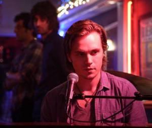 Nashville saison 2 : Jonathan Jackson est Avery