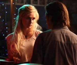 Nashville saison 2, épisode 1 : Scarlet doit faire un choix