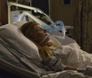 Nashville saison 2 : Rayna entre la vie et la mort