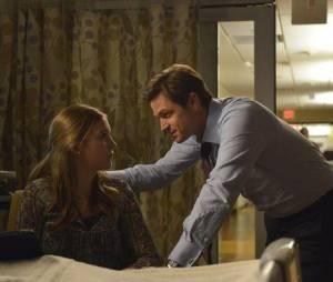 Nashville saison 2, épisode 1 : Maddie et Tedy