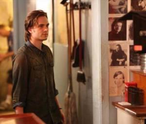 Nashville saison 2, épisode 1 : Avery (Jonathan Jackson)