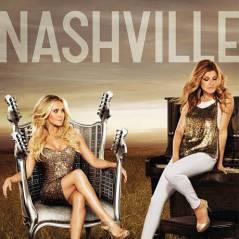 Nashville saison 2 : la guerre continue entre Rayna et Juliette sur un poster