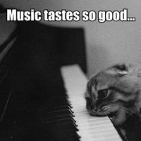 Ellie Goulding, Arctic Monkeys, London Grammar... Playlist #14 : dans les oreilles de la rédac cette semaine