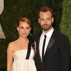 Natalie Portman bientôt parisienne : elle s'installe en France en 2014