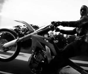 Booba : Bakel City Gang, le clip plagié par La Fouine ?
