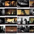 La Fouine : La fête des mers, le clip qui plagie la vidéo de Bakel City Gang de Booba ?