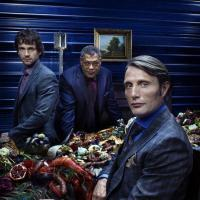 Hannibal saison 2 recrute chez Sex & the City, The Following chez True Blood
