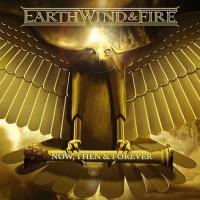 Omar Sy : My Promise, son duo avec Earth, Wind & Fire en mode Poetic Lover